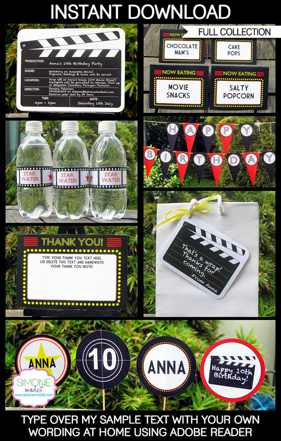 https://www.etsy.com/it/listing/73286334/movie-party-invitation-printable?ref=sr_gallery_12&ga_search_submit=&ga_search_query=movie+party&ga_view_type=gallery&ga_ship_to=US&ga_search_type=handmade&ga_facet=handmade
